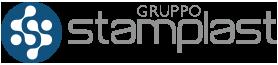 Logo Gruppo Stamplast