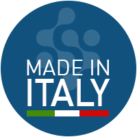 stamplast made in italy