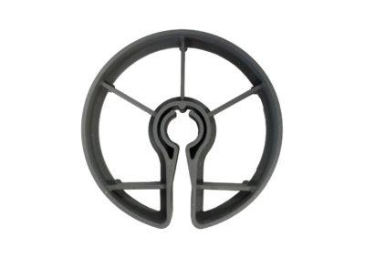 Separador circular maxi