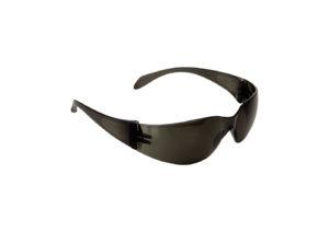 Gafas panoramicas de policarbonato