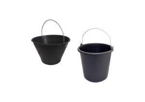 "Bucket builder ""Italy"""