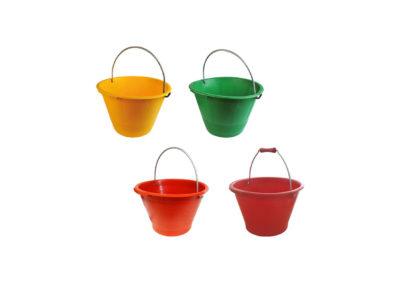 """Bucket """"Design"""""""