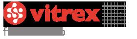 vitrex - fibra di vetro