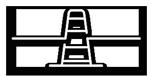 antinfortunistica icona