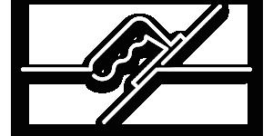cantieristica e ferramenta icona
