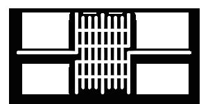 grigliati e zincati icona