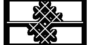 rinforzo per calcestruzzo icona