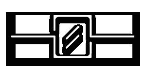 vetrocemento icona