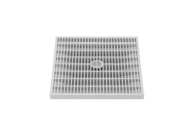 "Single grating ""Super"""